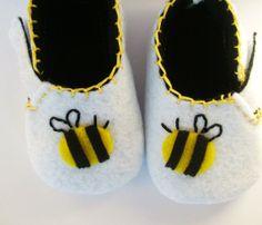 Baby Bee.