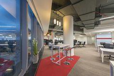 e-commerce-office-design-2