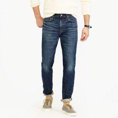 Men's Shirts, Jeans, Shoes & More : Men's New Arrivals | J.Crew