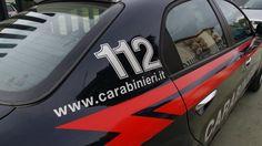Molfetta: sospetto caso di Blue Whale #Molfetta, #Carabinieri, #Lostradone, #Cronaca, #BlueWhale  Corato LoStradone.it