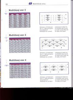 21 Bullet Journal, Words, Crochet, Ganchillo, Crocheting, Knits, Chrochet, Horse, Quilts