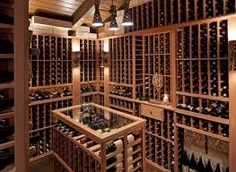 It is better to ask the experts to bring new ideas for wine storage design. The designs of wine storage should be made perfectly to keep the wines in perfect condition for a long period. Visit: https://signaturecellars.com.au/