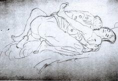 Gustav Klimt - missionaires