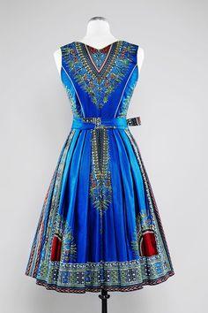 African Fashion – Designer Fashion Tips African Fashion Designers, African Men Fashion, Africa Fashion, African Wear, African Attire, African Fashion Dresses, African Women, African Print Dresses, African Dress