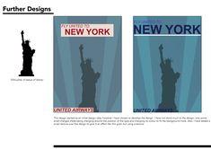 - Further Design 4 -