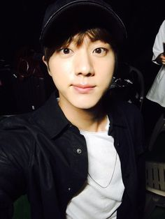 [Weibo/Trans] BTS_members weibo [161007]