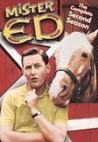 Mister Ed: Season Two [4 Discs] [DVD], SF11645