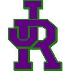 James River High School's Goodwill Donation Drive  - http://www.robiouscorridor.com/james-river-high-schools-goodwill-donation-drive/