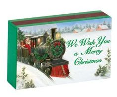 We Wish You a Merry Christmas Matchbox Melodies Music Box Christmas Holidays, Merry Christmas, Christmas Decorations, Home Gifts, Bookends, Wish, Box, Music, Babies