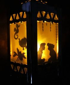 If you are looking to add some whimsy and magic to your home or next soiree, look no further! These Disney inspired mini lanterns are the perfect addition to any fairytale table. These adorable little lanterns would make perfect gift for any Disney fan. They can also be used for Fish Extender Gifts, Theme Weddings, …