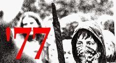 settantasette | Radio Rock Revolution - Gli anni 70