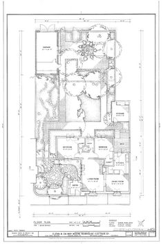 courtyards on pinterest courtyards small courtyards and house plans plans with front courtyard house plans front courtyard 1024x682 jpg