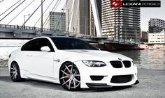 2013 Bmw M5 White With Black Rims wallpaper in category BMW. Lexani Custom Luxury Wheels Vehicle Gallery 2014 BMW M5