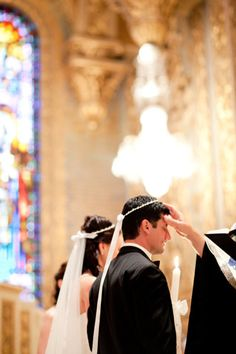 Stefana- Orthodox Wedding Crowns - can't wait for my wedding ceremony! Love all the traditions