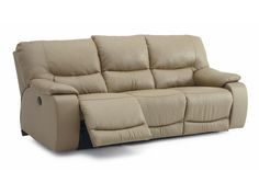 Find the best loungers and sofas in Denver.  http://www.nowatwow.com/