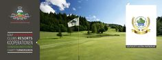 See 4 photos from 35 visitors to Golf Velden Köstenberg. 4 Photos, Four Square, Golf Courses