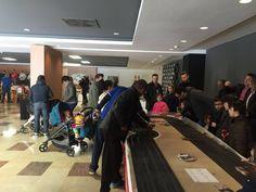 El Club Slot Jaén gana la primera prueba del campeonato nacional de scalextric