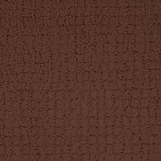 Stainmaster Hampton Rectangular Indoor Tufted Area Rug (Common: 6 X 9;