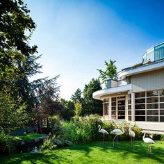 949938142531fc6b63f35fb62d49a523 Roof Gardens London Rooftop