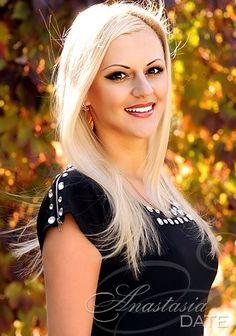 Russian Women Single Single Russian