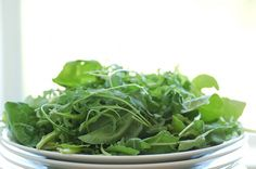 Three Homemade Salad Dressing Recipes...Ranch, Garlic-Herb Vinaigrette, Balsamic Vinaigrette