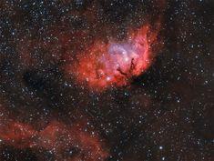 black nebula empire - HD1024×770