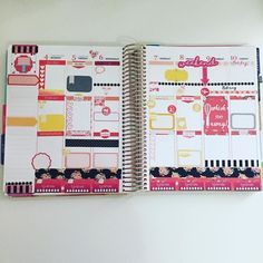 This week in my EC used bits of left over stickers from various kits  #erincondren #erincondrenlifeplanner #erincondrenstickers #erincondrenverticallayout #eclp #weloveec #llamalove #pgw #plannergirl #planneraddict #plannerlove #plannercommunity #plannerstickers  #Planner #planning #planners #plannerstickers #agenda #plannerdecor #plannernerd #plannerlove #planneraddict #plannercommunity #stationery #organization #stationeryaddict #erincondren #eclp #happyplanner #plannerclips…