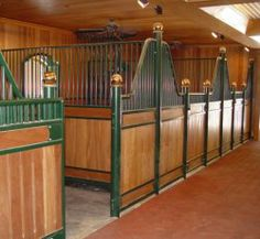When i see this i see a pub with these stalls for snugs...The Copper Stables...or something like that. Ive always wanted a copper pressed tin ceiling.