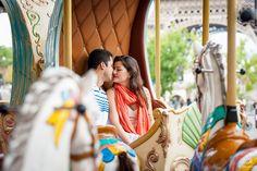 Ensaio em Paris . #paris #ensaiosfotograficosemparis #ensaiosfotograficosemparis #toureiffel #fotosparis #fotoemparis #fotografobrasileiroemparis #fotografoemparis #ensaioluademel #fotoemparis #fotografoemparis #ensaioparis #ensaioparis #filipexavierphotography #bookparis #lovesession #ensaioromanticoemparis