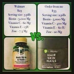 Wal-Mart HSN and It Works! There's no doubt which is the best.Comparing Wal-Mart HSN and It Works! There's no doubt which is the best. It Works Global, My It Works, Itworks Hsn, It Works Loyal Customer, It Works Marketing, It Works Distributor, It Works Products, Diet Products, Crazy Wrap Thing