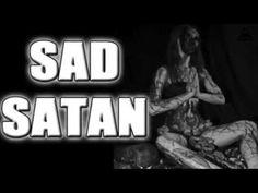 Sad Satan el perturbador videojuego surgido de la Deep Web