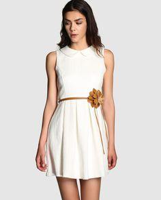 e0aa60624f 15 melhores imagens de vestidos simples em 2019