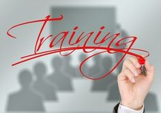 Essential Training Courses for Businesses