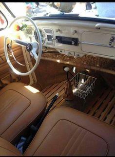 10 S Custom Volkswagen Bug Ideas Volkswagen Karmann Ghia, Auto Volkswagen, Vw T1, Volkswagen Beetle Interior, Vw Caddy Mk1, Golf Mk1, Porsche 356, Carros Vw, Vw Cabrio