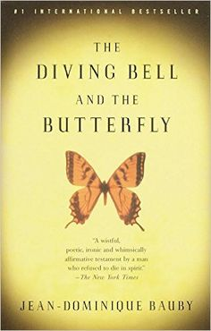 the diving bell and the butterfly bauby pdf
