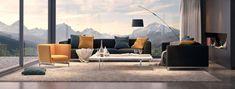 Architektur Visualisierung-Architektur Animation  GRAPHEX Architektur Visualisierung-Architektur Animation  GRAPHEX Interior Rendering, Korean Aesthetic, Animation, Architecture Visualization, Interior Designing, Animation Movies, Motion Design
