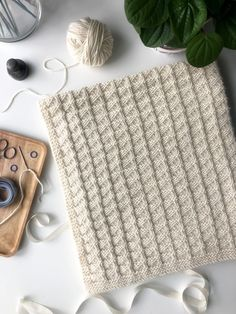 Knitting Terms, Knitting For Charity, Circular Knitting Needles, Knitting Patterns, Knitting Ideas, Knitting Projects, Knitted Afghans, Knitted Blankets, Baby Blankets