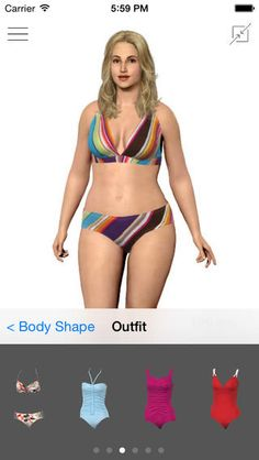 High quality weight loss physicians in louisville ky handles smoothly and