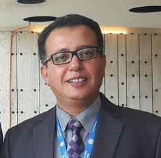 """#موسوعة_اليمن_الإخبارية l محامي """"صالح"""" يصف الحوثيين بعديمي الرجولة ويكشف عن إنتهاكهم لحرمة منزل الخوداني والإعتداء على أسرته"""