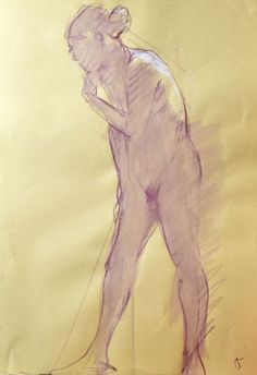 Life Dawing Life Drawing, Figure Drawing, Old Art, Poses, Drawings, Figure Poses, Ancient Art, Sketches, Drawing