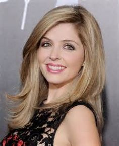 Anyone follow Jen Lilley on twitter? What did she tweet about Kirsten Storms?
