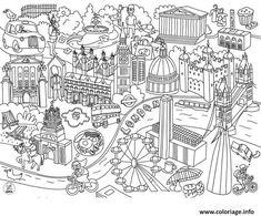 8 Idees De Coloriage Londres Coloriage Londres Coloriage Londres