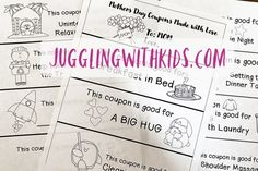 The Ultimate Guide to Feathers and our Dream Catcher Craft – Juggling With Kids Free Printable Coupons, Free Coupons, Free Printables, School Age Activities, Activities For Kids, Stem Activities, Petite Section, Mother's Day Coupons, Fourth Of July Crafts For Kids