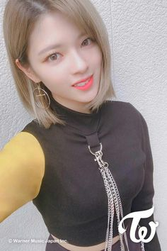 : Twice Once's Japan privilege photo former member collection Suwon, Twice Jungyeon, Chaeyoung Twice, Nayeon Twice, Dahyun, Korean Fashion Trends, These Girls, Korean Girl Groups, Girl Crushes