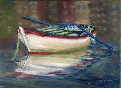 Patmos-Boat-oil-scanned.jpg (842×611)