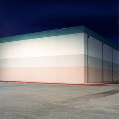 sam-irons-landscape-photography-9