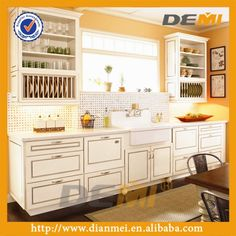 blanco gabinete de cocina de molduras de corona cl sico kitchen cabinet crown molding angles myideasbedroom