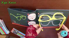 3D Pen Tutorial 3D Pen Drawing How to use 3D Pen Hindi Kya Kaise