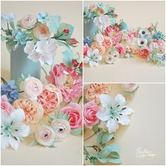 christine-paper-design-paper-flowers1