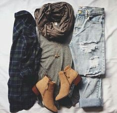Find More at => http://feedproxy.google.com/~r/amazingoutfits/~3/uRV5rWllpqM/AmazingOutfits.page